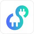 汇众联合下载最新版_汇众联合app免费下载安装