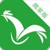 到点商家版下载最新版_到点商家版app免费下载安装