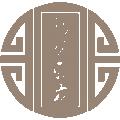 韵味东方下载最新版_韵味东方app免费下载安装