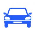 易约司机极速版下载最新版_易约司机极速版app免费下载安装