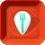 重庆餐饮之家下载最新版_重庆餐饮之家app免费下载安装