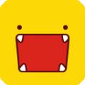 吃喝惠州下载最新版_吃喝惠州app免费下载安装