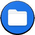 MaterialFiles质感文件下载最新版_MaterialFiles质感文件app免费下载安装