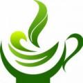 小杯子微信分身版下载最新版_小杯子微信分身版app免费下载安装