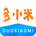 多小米下载最新版_多小米app免费下载安装