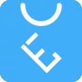Etralab应用商店下载最新版_Etralab应用商店app免费下载安装