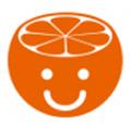 欣橙童车下载最新版_欣橙童车app免费下载安装
