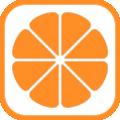 橙子魔盒app