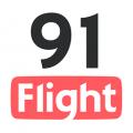91Flight下载最新版_91Flightapp免费下载安装