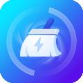 闪电清理宝下载最新版_闪电清理宝app免费下载安装