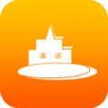 清远美食下载最新版_清远美食app免费下载安装