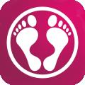晒足迹运动轨迹下载最新版_晒足迹运动轨迹app免费下载安装