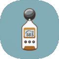 SoundMeter下载最新版_SoundMeterapp免费下载安装