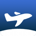 旅游攻略全记录下载最新版_旅游攻略全记录app免费下载安装