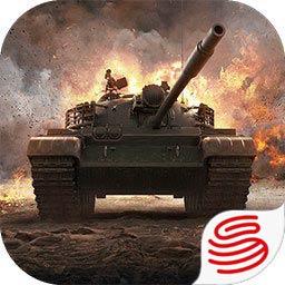 坦克连竞技版最新版下载_坦克连竞技版最新版手游最新版免费下载安装