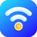 趣连WiFi下载最新版_趣连WiFiapp免费下载安装