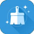 尘封清理专家下载最新版_尘封清理专家app免费下载安装