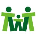 南京游客助手下载最新版_南京游客助手app免费下载安装