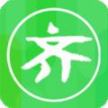 齐天下下载最新版_齐天下app免费下载安装