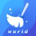 5G世界清理下载最新版_5G世界清理app免费下载安装