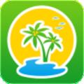 候鸟旅游网下载最新版_候鸟旅游网app免费下载安装