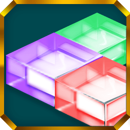 3d方块匹配大师游戏
