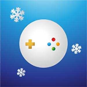 雪球手游平台游戏盒