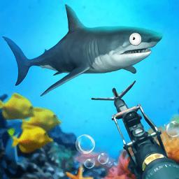 海底猎杀模拟器手机版